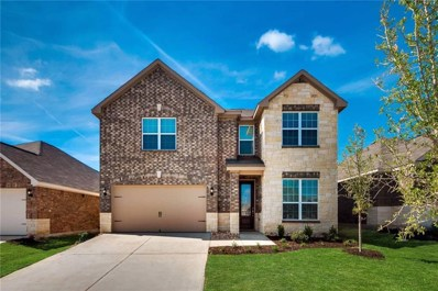 916 Summer Stream Road, Denton, TX 76207 - #: 13856109