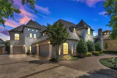 62 Dunrobin, Richardson, TX 75082 - MLS#: 13856139