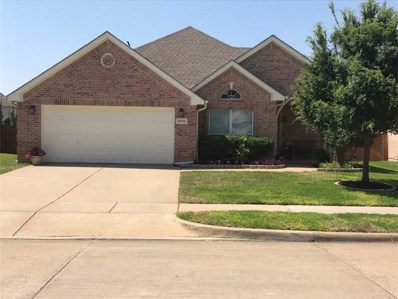 10312 Vintage Drive, Fort Worth, TX 76244 - #: 13856393