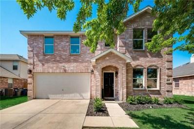 1104 Chilton Drive, Wylie, TX 75098 - MLS#: 13856448
