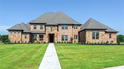 325 Bastrop, Fairview, TX 75069 - MLS#: 13856564