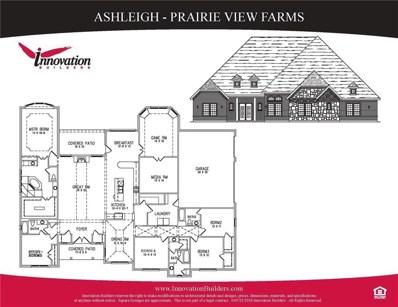2616 Prairie Mound Court, Northlake, TX 76226 - MLS#: 13856798