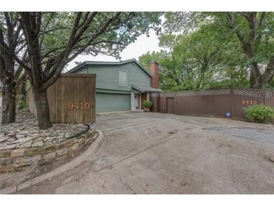 9410 Greenville Avenue, Dallas, TX 75243 - MLS#: 13856865