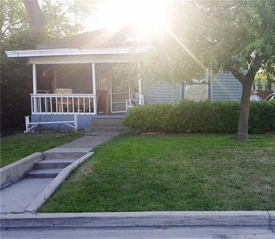 904 Wilcox Street, McKinney, TX 75069 - MLS#: 13856933