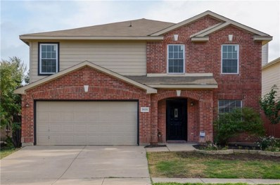 3525 Bandera Ranch Road, Fort Worth, TX 76262 - MLS#: 13857282