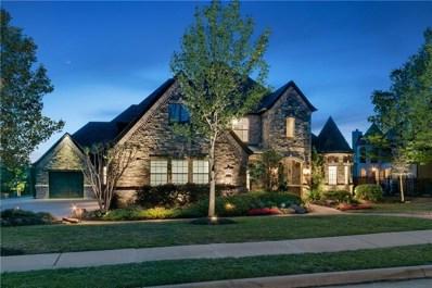932 Tealwood Drive, Keller, TX 76248 - MLS#: 13857395