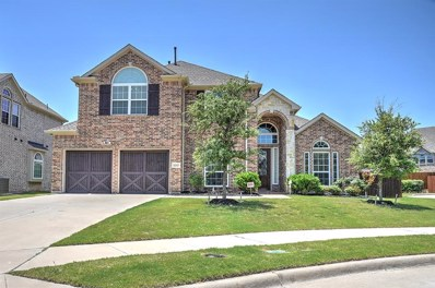12527 Nandina Lane, Frisco, TX 75035 - MLS#: 13857513