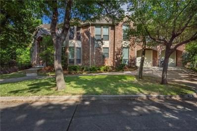 704 Kessler Lake Drive, Dallas, TX 75208 - MLS#: 13857535