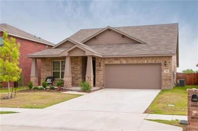 7420 Captain Lane, Fort Worth, TX 76179 - MLS#: 13858115