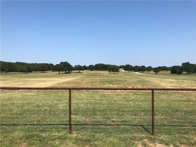 163 Bloomfield Road, Valley View, TX 76272 - MLS#: 13858209
