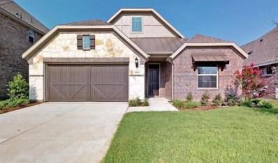 4841 Timber Trail, Carrollton, TX 75010 - MLS#: 13858248
