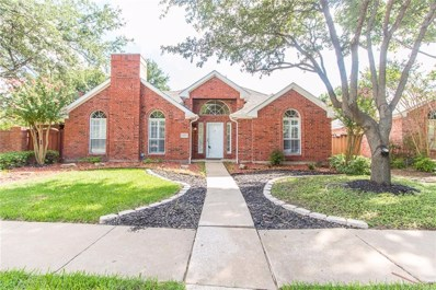 11017 Huntington Road, Frisco, TX 75035 - MLS#: 13858425