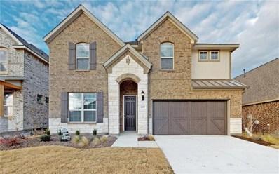 4837 Timber Trail, Carrollton, TX 75010 - MLS#: 13858507