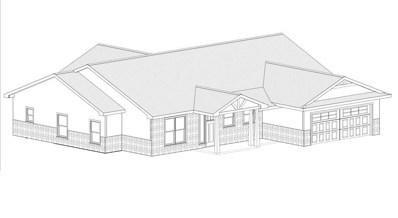 130 Elk Cove, Stephenville, TX 76401 - MLS#: 13858581