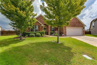 424 Stampede Court, Fort Worth, TX 76131 - MLS#: 13858611