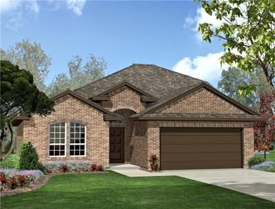1129 Alnwick Lane, Saginaw, TX 76131 - MLS#: 13858664