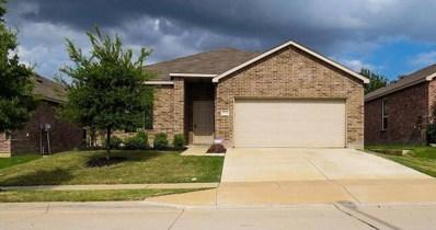 7648 Berrenda Drive, Fort Worth, TX 76131 - MLS#: 13858684