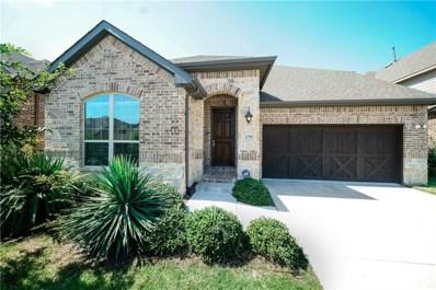 1779 Eagle Crest Drive, Carrollton, TX 75010 - MLS#: 13858822