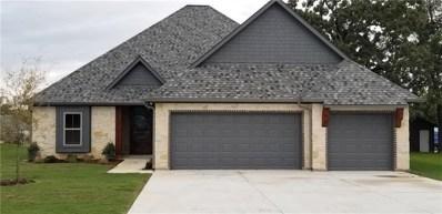 122 Mohave Drive, Lake Kiowa, TX 76240 - MLS#: 13859287