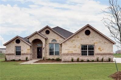 8909 Hillview Drive, Godley, TX 76044 - MLS#: 13859306