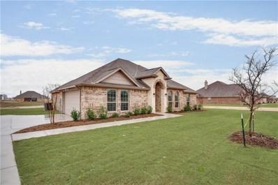 8913 Hillview Drive, Godley, TX 76044 - MLS#: 13859317