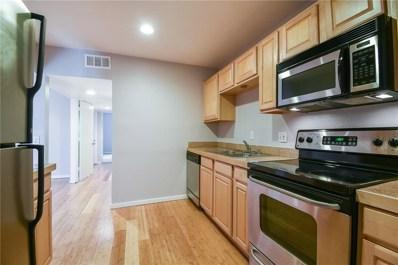 3116 Mahanna Street UNIT 11, Dallas, TX 75235 - MLS#: 13859487