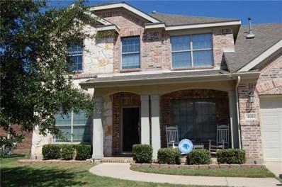 4101 Dellman Drive, Roanoke, TX 76262 - MLS#: 13859544