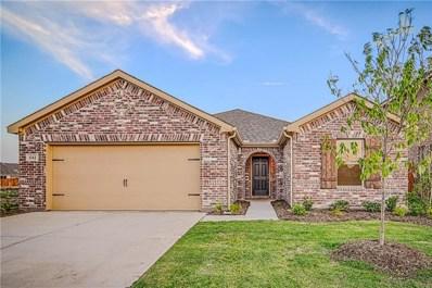 641 Fox Creek Trail, Fort Worth, TX 76131 - MLS#: 13859604