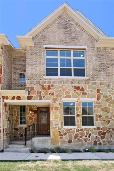 2932 Sheridan Drive, Carrollton, TX 75010 - MLS#: 13859677