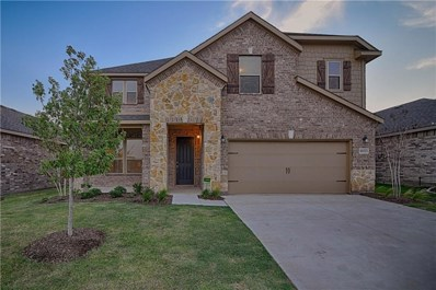 10225 Fox Springs Drive, Fort Worth, TX 76131 - MLS#: 13859699