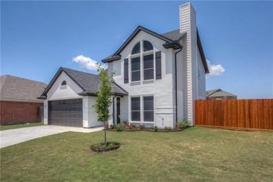 2108 Shane Avenue, Fort Worth, TX 76134 - MLS#: 13859705