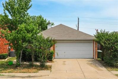 3031 Casa Bella Drive, Arlington, TX 76010 - #: 13859749