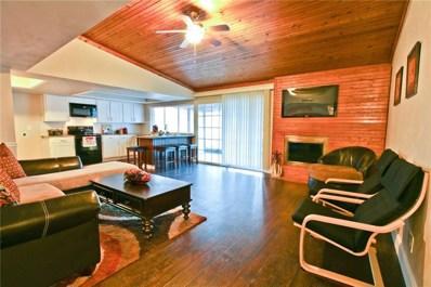 1840 Addington Drive, Carrollton, TX 75007 - MLS#: 13859753