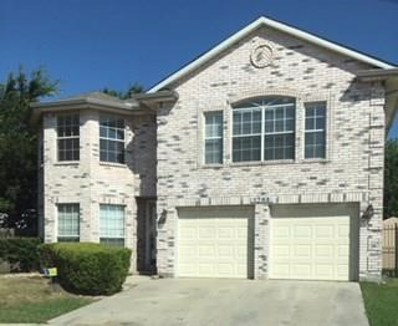 1703 Brookarbor Court, Arlington, TX 76018 - MLS#: 13859996