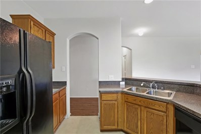 1301 Cattle Crossing Drive, Fort Worth, TX 76131 - #: 13860141
