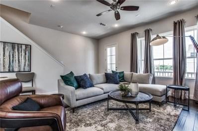 207 Lanyard Drive, Lewisville, TX 75057 - MLS#: 13860301
