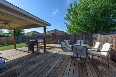 135 Ringneck Drive, Sanger, TX 76266 - #: 13860386