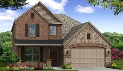 11812 Wulstone Road, Haslet, TX 76052 - #: 13860432