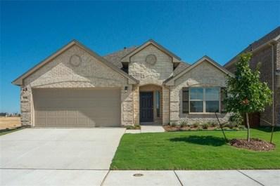 11816 Wulstone Road, Haslet, TX 76052 - MLS#: 13860484