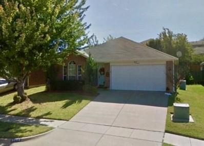 3008 San Frando Drive, Arlington, TX 76010 - #: 13860531