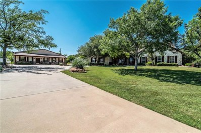 1300 Parkway Lane, Pilot Point, TX 76258 - #: 13860569