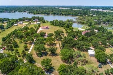 1360 Park Street, Azle, TX 76020 - MLS#: 13860649