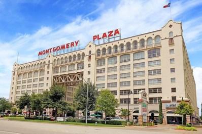 2600 W 7th Street W UNIT 2646, Fort Worth, TX 76107 - MLS#: 13860656