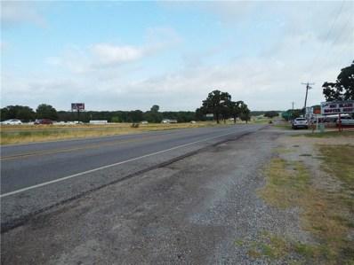 2115 S Burleson Boulevard S, Burleson, TX 76028 - MLS#: 13860717