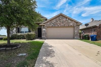 2131 Callahan, Forney, TX 75126 - MLS#: 13860924