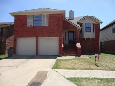 782 Pierre Lane, Plano, TX 75023 - MLS#: 13860989