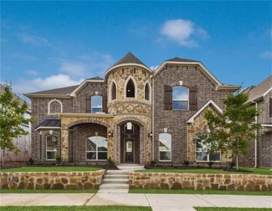 1756 Prescott Place, Farmers Branch, TX 75234 - MLS#: 13861033