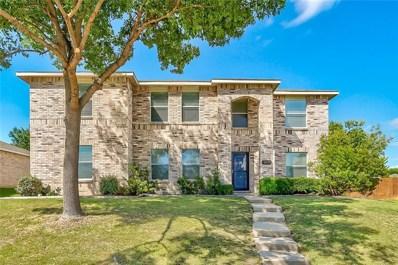 1713 Cliffbrook Drive, Rockwall, TX 75032 - MLS#: 13861099