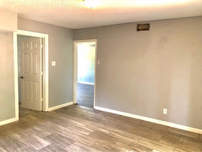 782 Ivywood Drive, Dallas, TX 75232 - #: 13861350
