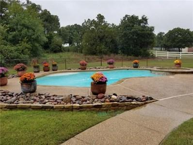 6525 Gehrig Circle, Burleson, TX 76028 - MLS#: 13861533